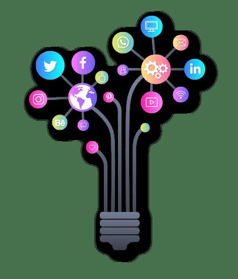 Empresa de Marketing Digital en Puerto Varas y Puerto Montt