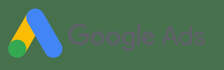 Google Ads Posicionamiento Web en Google