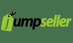 Jumpseller E-commerce Chile